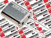 ABRACON AB-8.192MHZ-B2