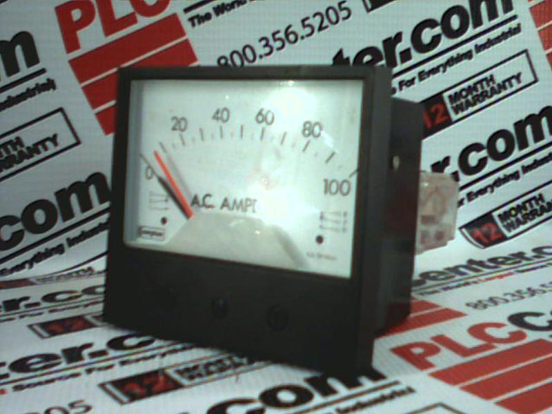 ADC FIBERMUX 237-302B-HH