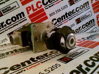 ACCU CODER 725I-S-S-0500-R-OC-1-F-2-SNN