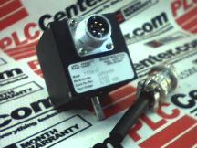 ACCU CODER 711-0040-SS-4-SS-Y