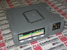 RVSI ACUITY CIMATRIX AS-P200-432