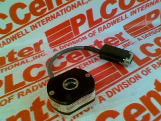 ACCU CODER 260-N-T-12-H-0256-Q-OC-1-S-SF-2-N