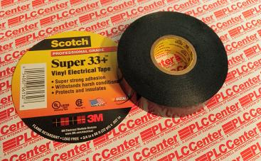 3M HOME & COMMERCIAL CARE TAPE35