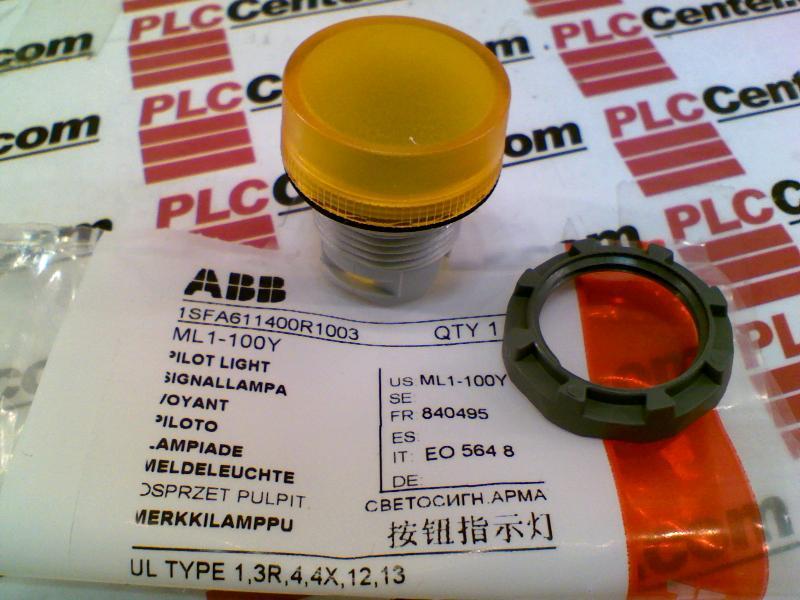 ABB 1SFA611400R1003