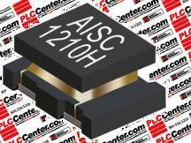 ABRACON AISC-1210H-391K