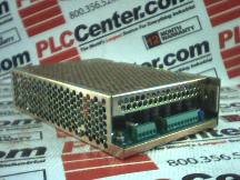 INTEGRATED POWER DESIGNS DC4-115-4001
