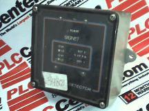SIGNET SCIENTIFIC MK511.4