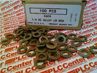 WROUGHT WASHER 28-10000