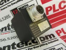 ACCU CODER 716-HV-0500-.375