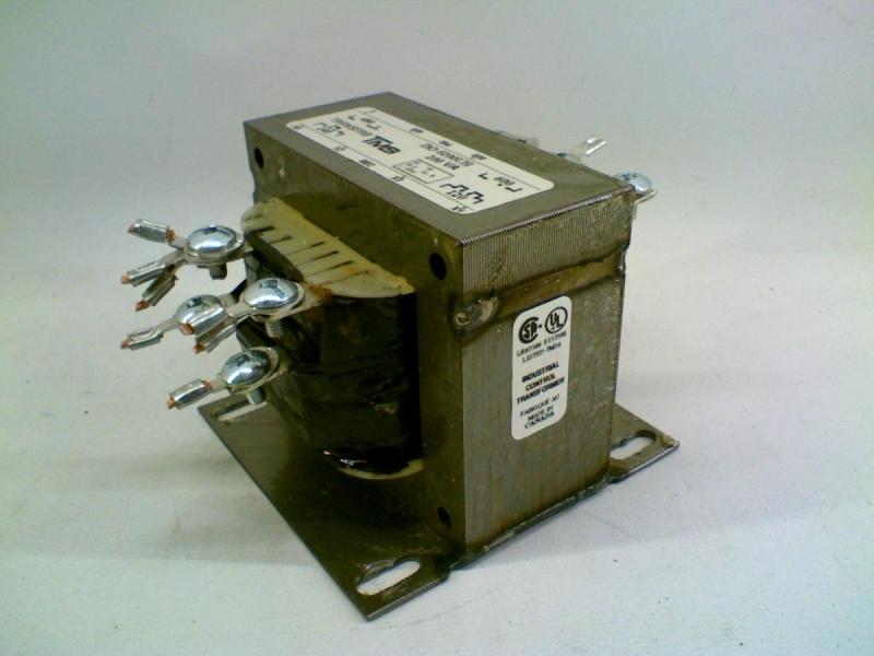 TRANSFAB DO-0200-UH