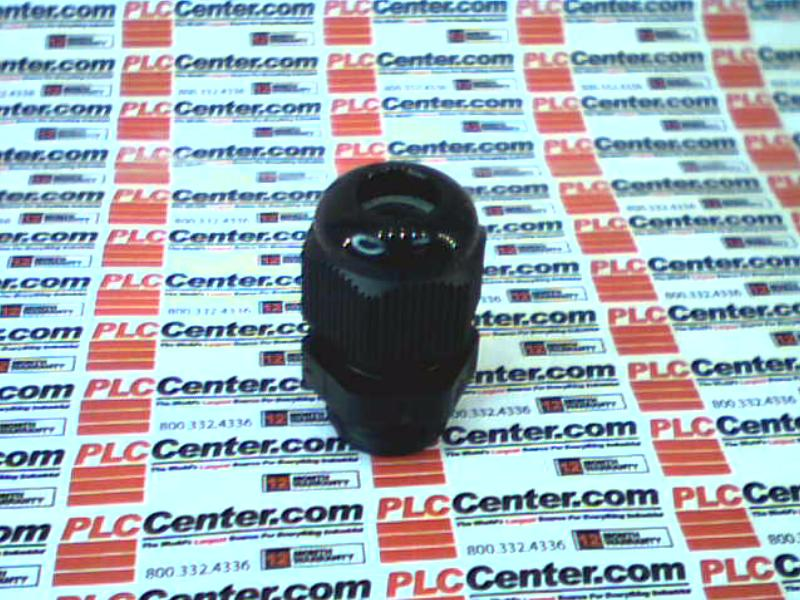 3D PLASTICS CD09AA-BK
