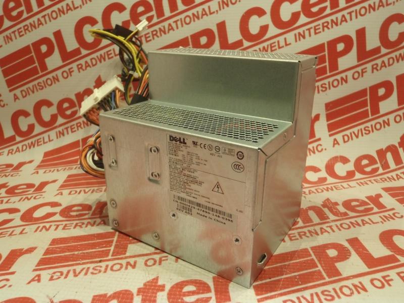 DELL HP-Q2828F3P