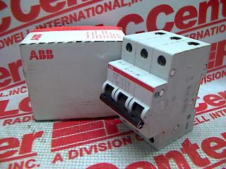 ABB SH203-C16