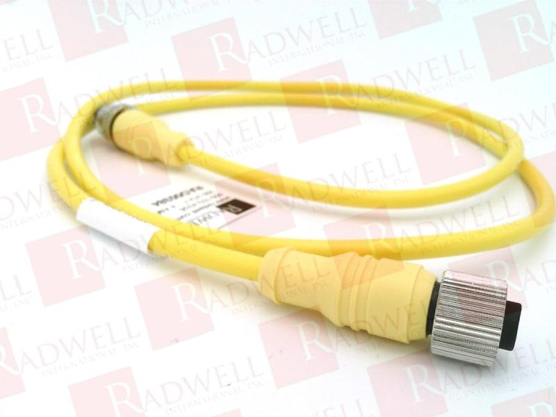 RADWELL VERIFIED SUBSTITUTE 889DF4ACDM1SUB