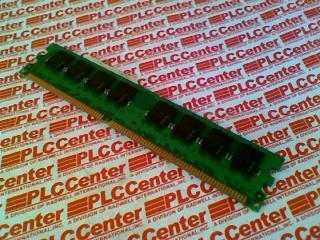 ADVANCE MODULES AM512D16A16C-N-PC3200