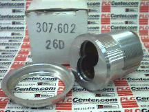 KSP 307-602-26D