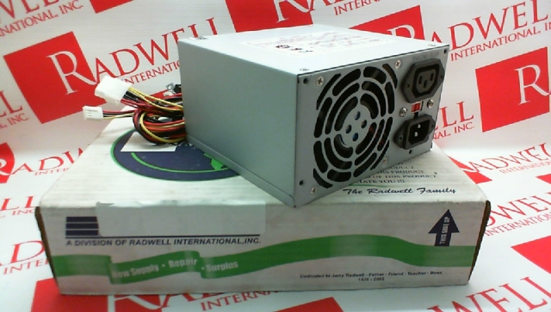 3Y POWER TECHNOLOGY RA-4022A-05