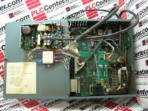ROBOTRON 503-2-0322-04