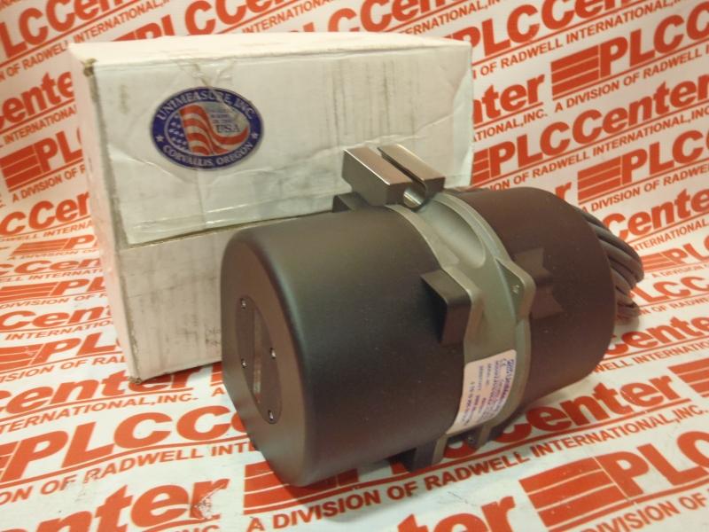 UNIMEASURE HX-P510-300-NJC-E3-SS-R-L6M