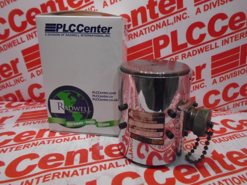 DATA INSTRUMENTS INC LC100T