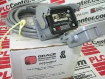 GRACE ENGINEERED PRODUCTS P-A12-B3