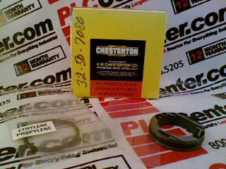 CHESTERTON 732-11/35M-SU-TC