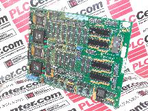 ACCU SORT D-35616