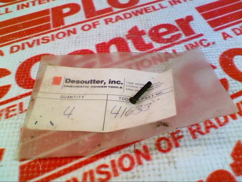 DESOUTTER 41633