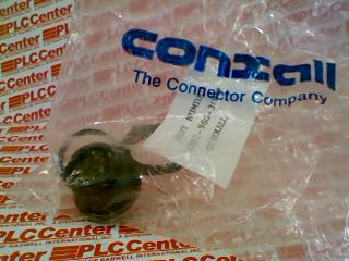 CONXALL 4282-9SG-300