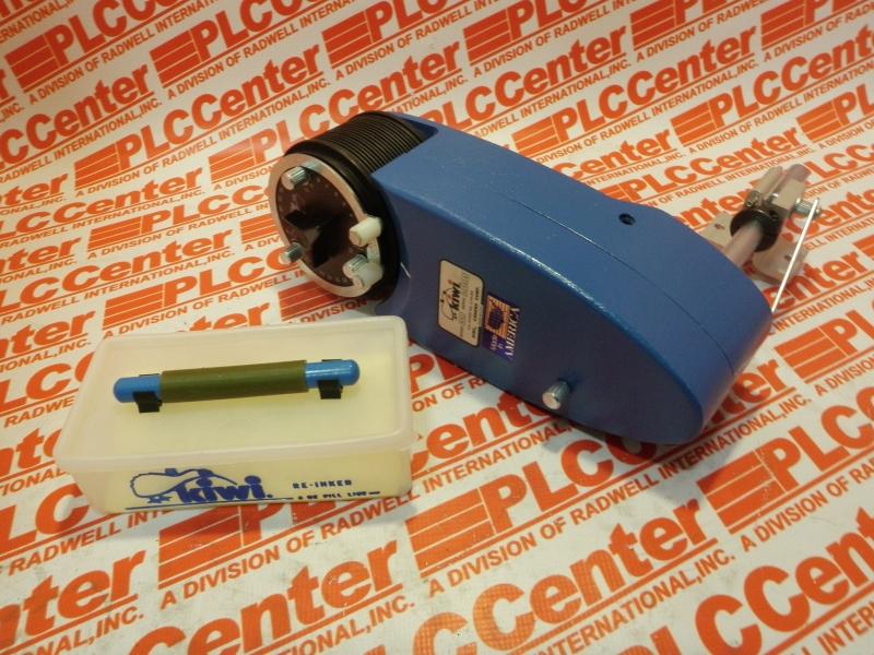 KIWI CODERS 170M-0452L