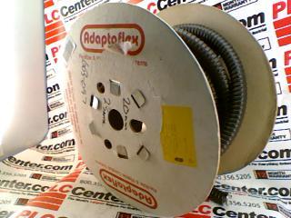 ADAPTAFLEX SP20/BL/5M