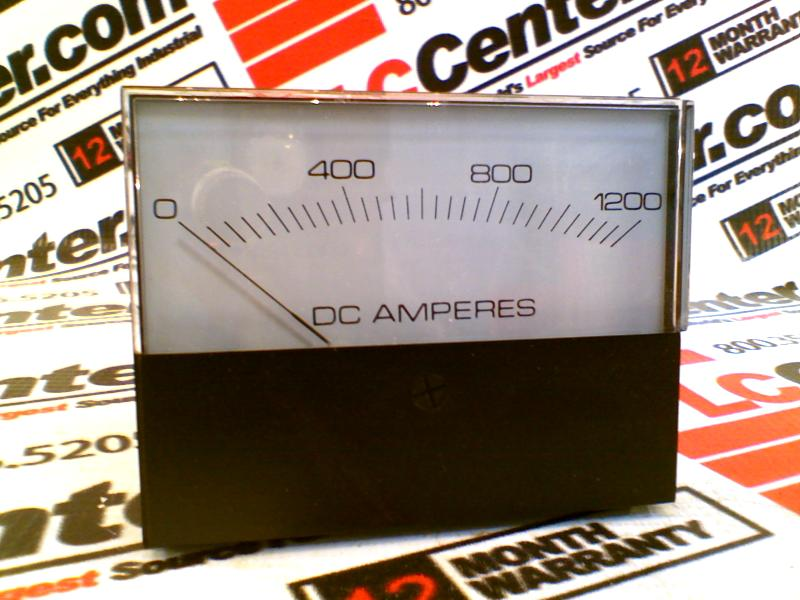 ADC FIBERMUX 3S-DMV-050-SJ-S4