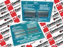 ADC FIBERMUX 5120524-1