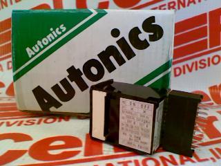 AUTONICS D1AA-R