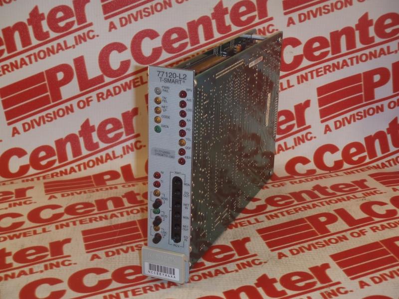 ADC FIBERMUX 77120-L2