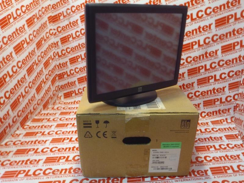 ADC FIBERMUX ET1515L-7CWC-1-GY-G