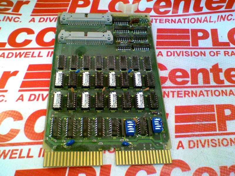 ADAC C4-10063