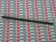 3M TAPE DIVISION 929834-02-36
