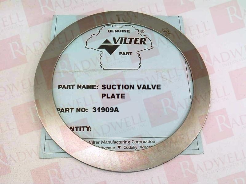 VILTER 31909A