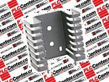 AAVID THERMAL TECHNOLOGIES 7023B-MTG