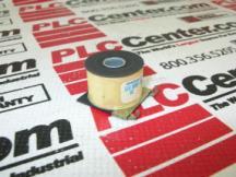 GUARDIAN ELECTRIC CO MER-120