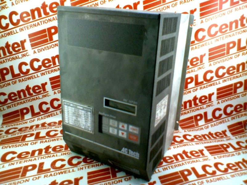 AC TECHNOLOGY M15200B