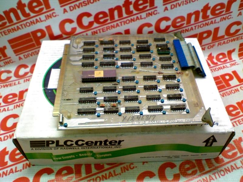 ISSC 300-CPM