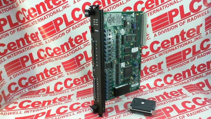 RTC J1320-P001