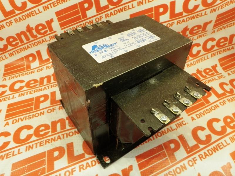 ACME ELECTRIC TA-83222