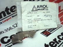 AROL P72A03326500