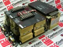 SABINA ELECTRIC RG2600XQ