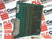 ABB 2668-170-36/1