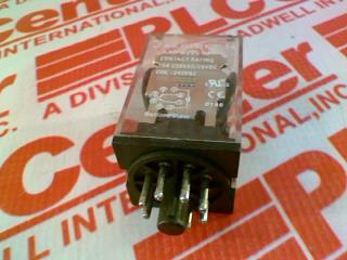 AA ELECTRIC AAE-A205-0-M