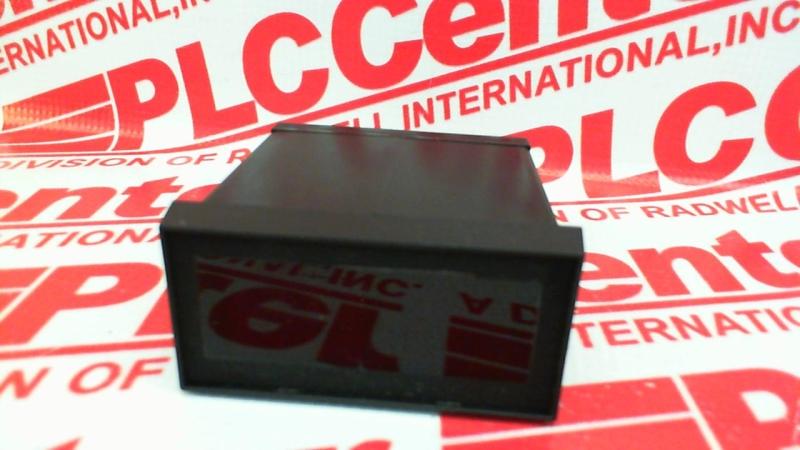 DATATRAN B3035-050-020-100-00